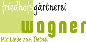 Friedhofsgärtnerei Wagner Grabpflege