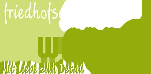 friedhofsgaertnerei_wagner_logo_schatten