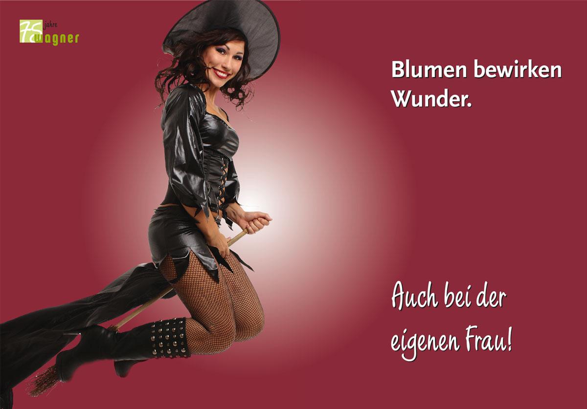 postkarte-hexe-blumenhaus-wagner