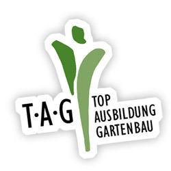 TAG - Top Ausbildung Gartenbau